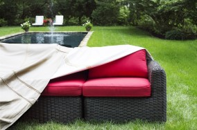 352_sectional_halfcovered_7[1]