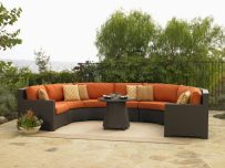 amazing-of-large-outdoor-sectional-furniture-cover-uncategorized-custom-patio-furniture-covers-outdoor-sectional[1]